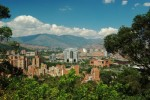 Medellín, Colombia: 3 Property Picks From $80,000