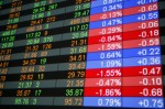 An Easy Way to Double Your Stock Market Returns