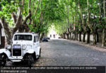 Colonia, Uruguay Where History Holds its Value