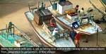 The Fishermen Of Fortaleza
