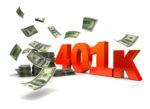 3 Retirement Secrets: Swiss Pensions, Brazilian Banks, Solo 401k