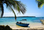 Bocas-del-Toro-Panama