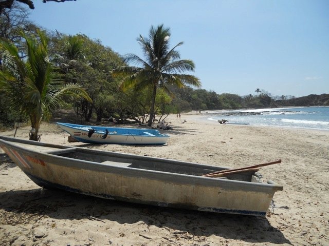 A Road Trip To Find The Best Places to Live in Costa Rica