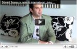 Video: Donald Trump Jr. On Why Panama is a Great Place to Do Business
