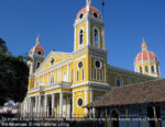 Nicaragua-Better-Than-Ever-Colonial-Homes-From-$145,000