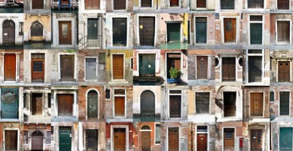 Renting in Italy