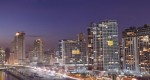 Doing Business in Panama? A Good Idea, Says LBC