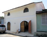 My Favorite Colonial in Granada, Nicaragua for $150,000