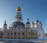 Russia: A Hidden Gem