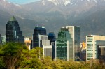 A New Life and a Successful Business in Chile