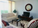 Buy a Panama City Apartment for $50,000