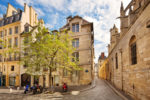 A Property Empire in Paris for $45,000