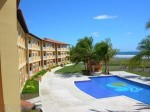 Three Properties in Panama to Suit Any Budget