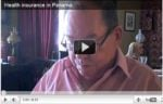 Video: Need-to-Know Health Insurance Tips in Panama