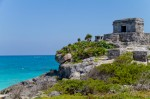Mexico: The World's Second-Best Retirement Haven in 2011