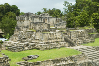 A New Life and Business in Belize