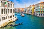 """How to Fund a Trip to Italy by Creating a """"Travel Tour"""""""