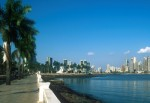 The Property Market in Panama