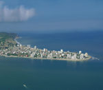 """I'm Living My Dream in Coastal Ecuador"""