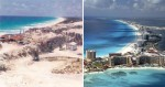 How to Profit From Mexico's Best Beaches