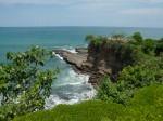 Bargain Hunting on Nicaragua's Pacific Coast