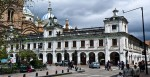 Why Ecuador is the World's Best Retirement Haven