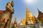 Thailand: Teach English Overseas