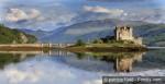 elian-castle-scotland