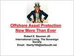 10-Bob-Bauman-Offshore-AssX