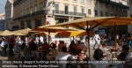 Living Well In Lisbon Captivated By The Portuguese Capital