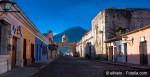 antigua-street