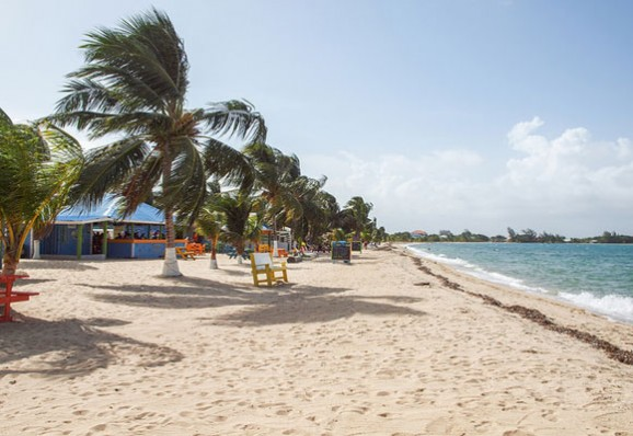 placencia-cost-of-living