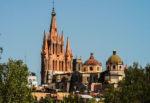 san-miguel-cathedral-mexico