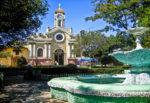 vilcabamba-central-plaza