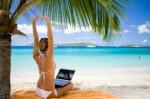 Fund Your Life Overseas Secrets