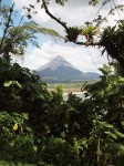 Buy A Lakeside Lot in Costa Rica With Stunning Views