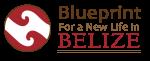 Belize-Webinar-Logo