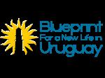 LogoUruguay 021