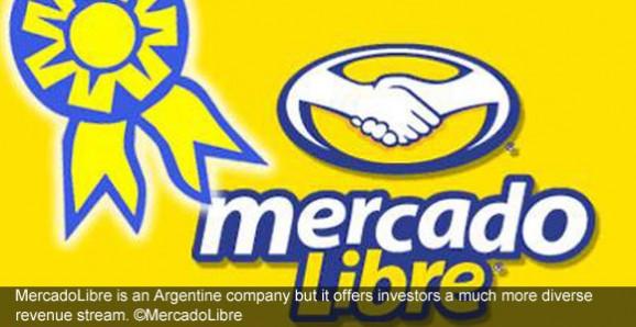 Online Profits – Make Money From The EBay Of Latin America