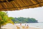 cambodia-sihanoukville