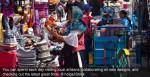 http://internationalliving.com/2014/06/a-peaceful-retirement-in-atenas-costa-rica
