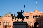 Why I Love To Write About Buenos Aires, Argentina