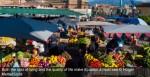 Ecuador Best Retirement Haven In The World