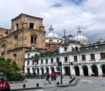 cuenca-cathedral-rent