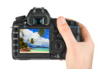 Money-Making Photos...And How to Take Them