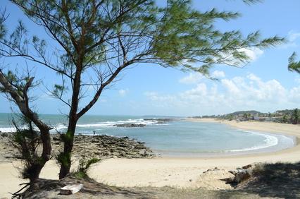 3 Oceans, 3 Beach Homes – All Under $100,000