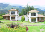 Getting the Ecuador Real Estate Experience