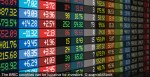 BRICS Time to Chase Blue-Chip Emerging-Market Stocks