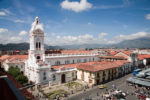 Moving to Ecuador: What About the Grandchildren?