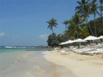 Island-Living in the Dominican Republic